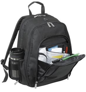 Port Authority® RapidPass™ Backpack